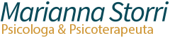 Marianna Storri Logo